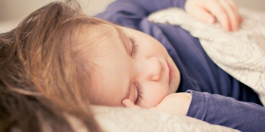 Somnul – 20 de sfaturi pentru un somn ușor