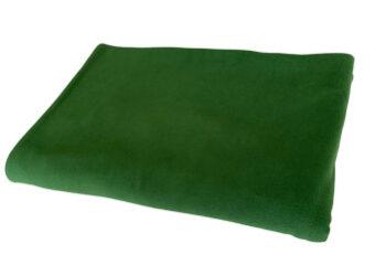 patura ponderata custom verde